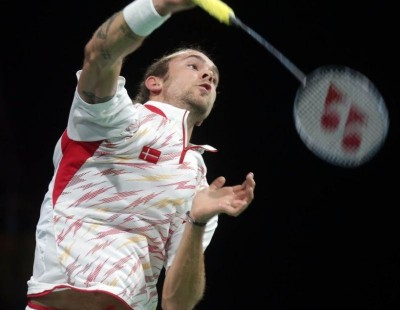 Yonex Denmark Open – Preview: Race for Points Begins Again!