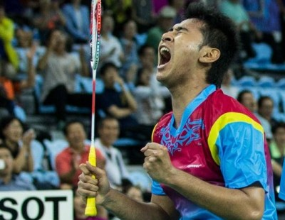 Asian Games 2014 – Review: Kaleidoscope of Emotions