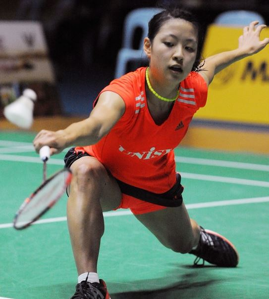 Yonex Sunrise Malaysia Masters 2015 – Review: Glory for Okuhara