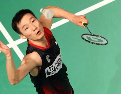 Lee Hyun Il Pockets Title – SCG Thailand Open 2015 Review
