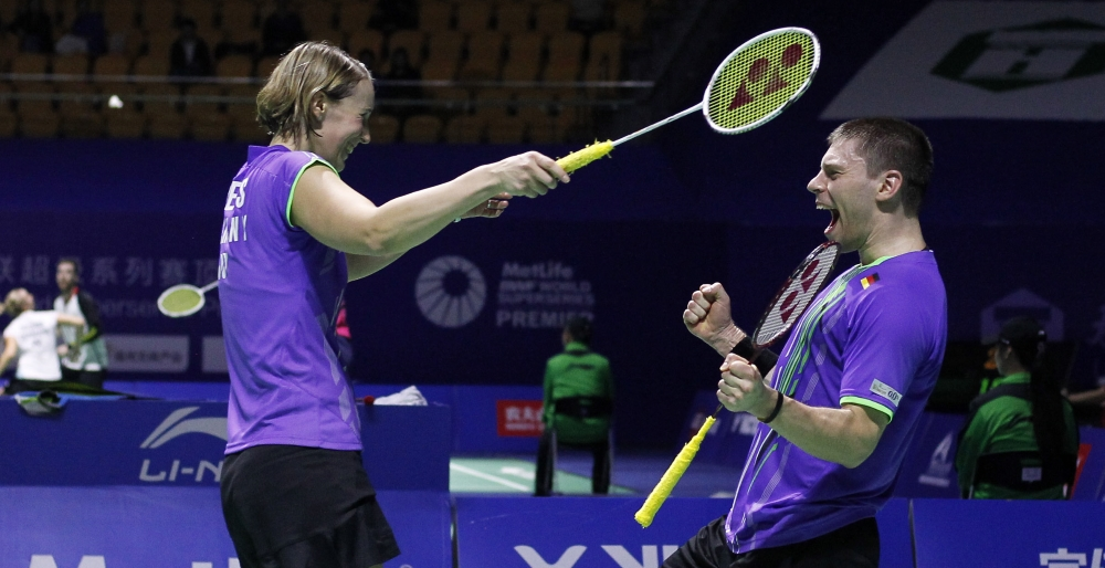Srikanth Bites the Dust – Day 2: Thaihot China Open 2015