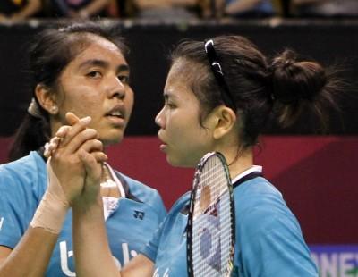 Ng Ka Long in Maiden Semi-final – Day 4: Yonex-Sunrise Hong Kong Open 2015