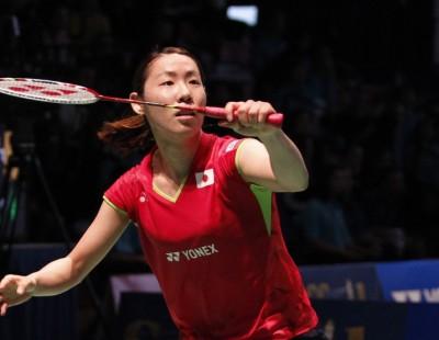 Sayaka Sato Emerges on Top – Jeonju Victor Korea Masters Review
