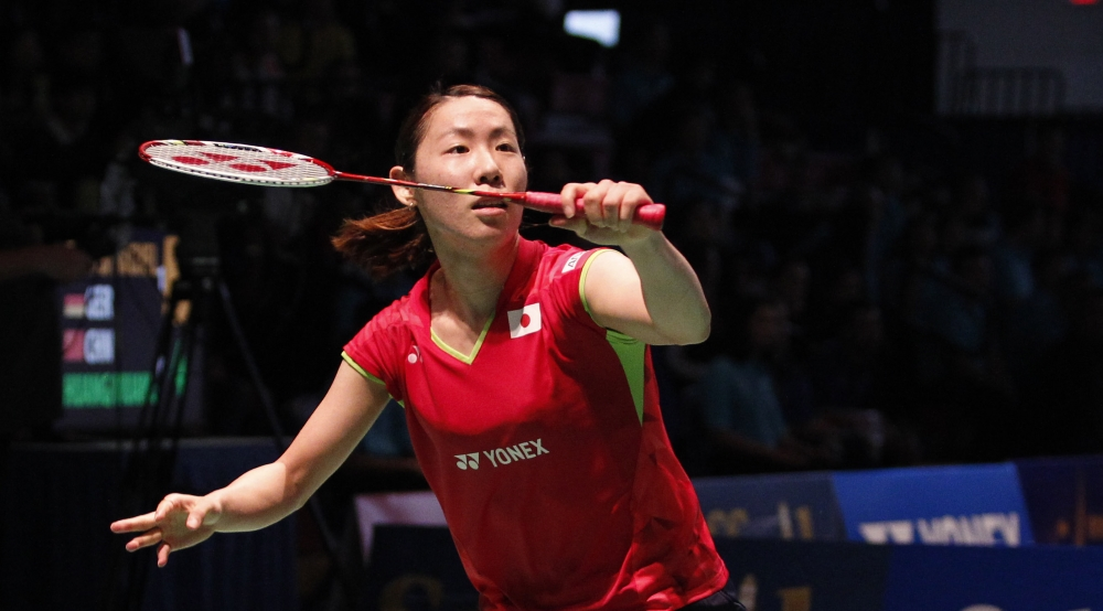 Sayaka Sato Emerges on Top – Jeonju Victor Korea Masters Review