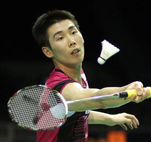 Korea Retain Mixed Team Title – Universiade Gwangju 2015