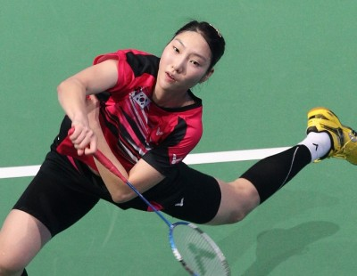 Korean Sweep on Home Soil: Jeju Victor Korea Masters - Review