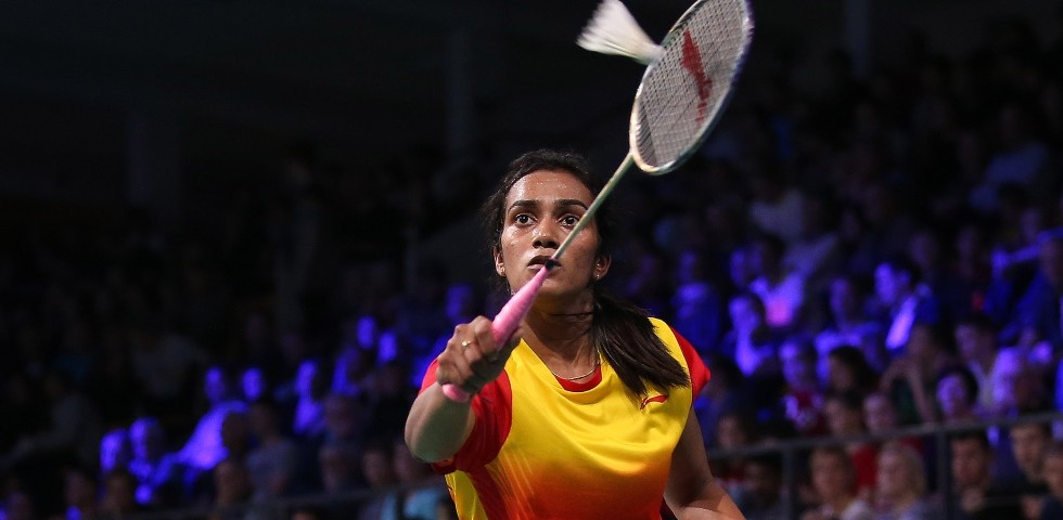 Lee Chong Wei, Sindhu Champions – Victor Far East Malaysia Masters Review