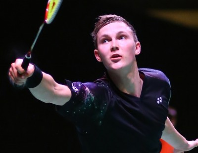 All England: Multiple Contenders, Unpredictable Outcomes