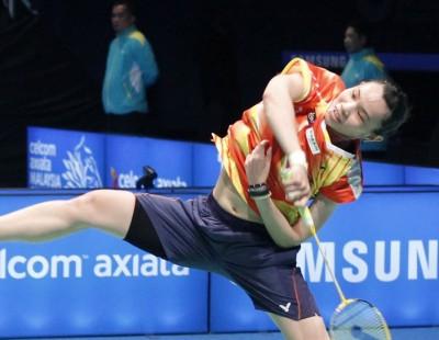 Malaysian Shock for Zhang/Zhao – Day 5: Celcom Axiata Malaysia Open 2016