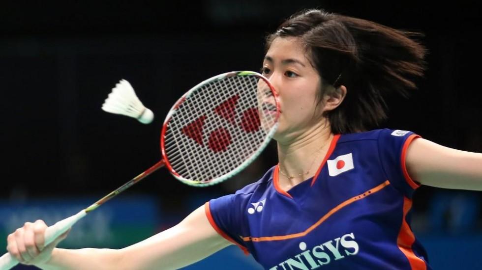 Chinese Cheers – Day 3: XIAMENAIR Australian Open 2016