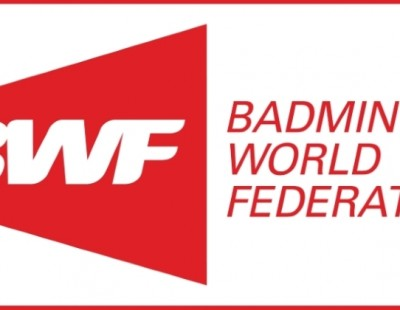 BWF Mourns King Bhumibol's Passing