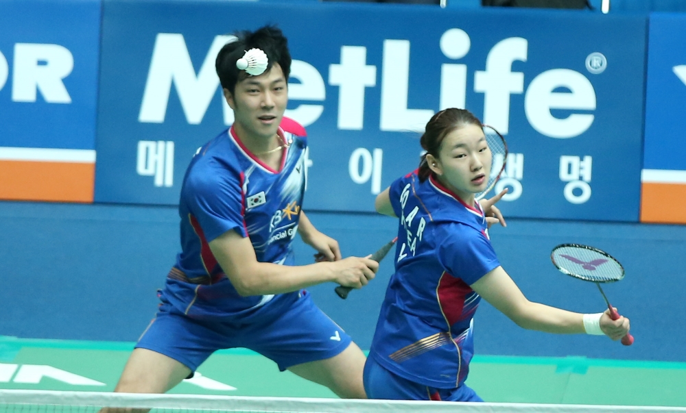 Young Talent in Focus – Victor Korea Open 2016 Preview