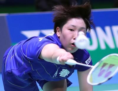 Yamaguchi Breaks the Jinx: Yonex Open Japan 2016 – Day 4