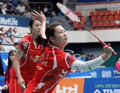 Wong on Song: Victor Korea Open 2016 – Day 4