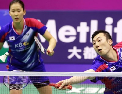 Last Chance Saloon – Yonex-Sunrise Hong Kong Open 2016: Preview
