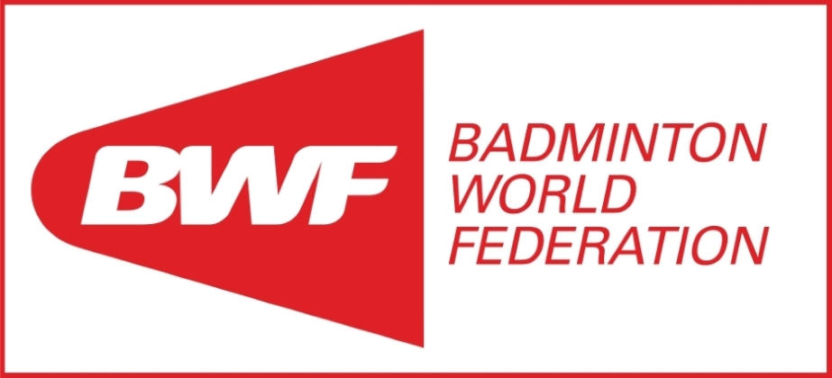 Trio in the Running for BWF Presidency