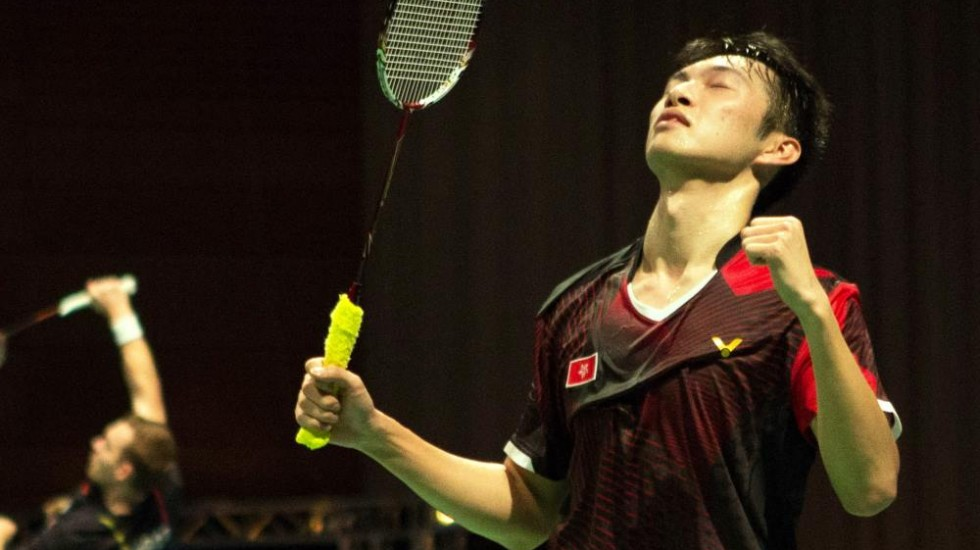 Nehwal Back to Winning Ways – Victor Far East Malaysia Masters: Review