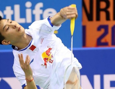 World No.1s Back At Lucky Venue – Yonex-Sunrise India Open 2017: Preview