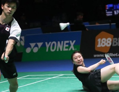 Doomsday Defences – Day 2: YONEX All England Open 2017