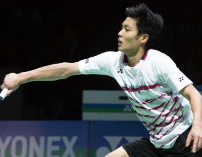 Breezy Win for Chou – Yonex German Open 2017: Review