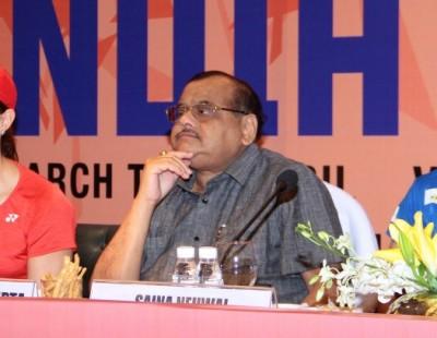 BWF Mourns Visionary Dr. Gupta's Passing