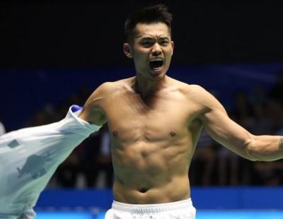 Lin, Tai Reign Supreme – Celcom Axiata Malaysia Open 2017: Singles Finals