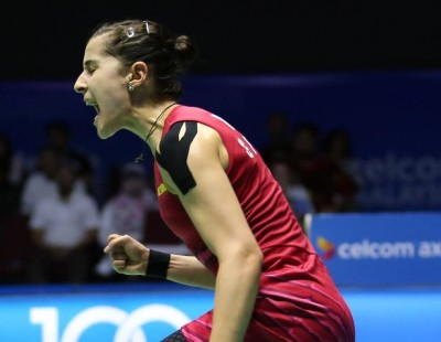 Marin Breathes Down Tai's Neck – Destination Dubai Rankings: Women's Singles