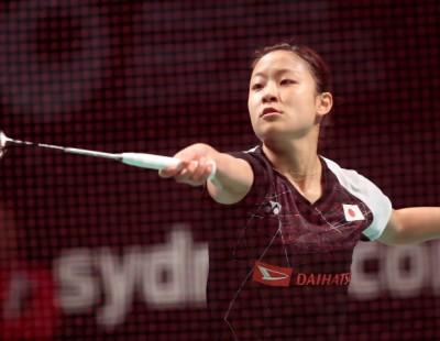 Nehwal, Okuhara Progress – Day 2: CROWN GROUP Australian Open 2017