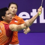 Jordan/Susanto Vault into Top Ten – World Superseries Halfway Review