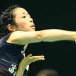 Chou, Kawakami Victorious – Yonex Open Chinese Taipei 2017: Review