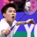 Debut Crown for Lee Cheuk Yiu - SKYCITY New Zealand Open: Review