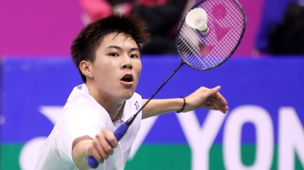 Debut Crown for Lee Cheuk Yiu – SKYCITY New Zealand Open: Review