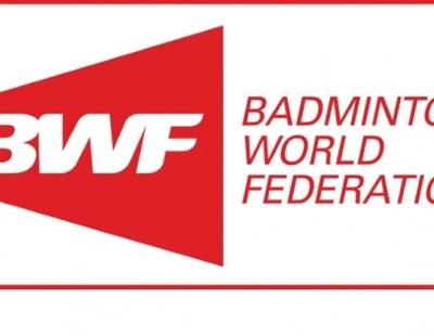 BWF Selects 'Genius' Integrity Strategy