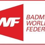 BWF Decision on Fajr Badminton International Challenge