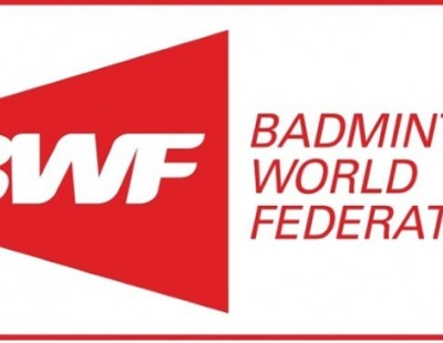 BWF Decision on Fajr Badminton International Challenge