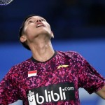 Solo Success at Stake – Day 1: BWF World Junior Championships 2017