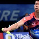 China-Malaysia Showdown – Semi-Finals: BWF World Junior Mixed Team Championships 2017