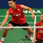 China, Indonesia Shine - Day 5: BWF World Junior Championships 2017
