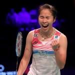 Intanon Regains Winning Touch – Singles Finals: DANISA Denmark Open 2017