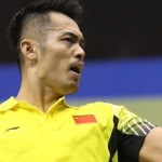 Lin Dan Does It! – Day 3: YONEX-SUNRISE Hong Kong Open 2017