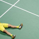 'Minions' in Seventh Heaven! – Doubles Finals: Dubai World Superseries