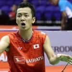 Seeds Tumble in Opening Test – Day 2: Perodua Malaysia Masters 2018