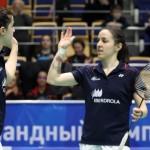 Spain Survive Turkish Challenge – Day 4: 2018 European Men's & Women's Team Championships