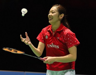 Verma, Takahashi Claim Singles Crowns – Yonex Swiss Open 2018: Review
