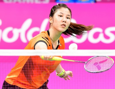 India, Malaysia in Title Clash – Day 4: XXI Commonwealth Games