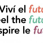 YOG Unveils 'Feel the Future' Slogan