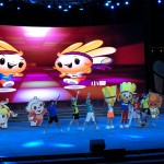 TOTAL BWF Sudirman Cup 2019 Launched