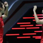 Top Seeds Trip – Day 4: TOYOTA Thailand Open 2018