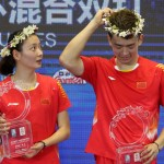 Zheng & Huang - Will the Spell Hold?