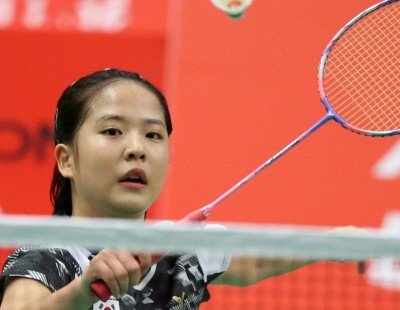 Asian Powerhouses in Semifinals – LI-NING BWF World Junior Mixed Team Championships 2018